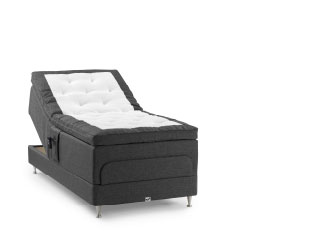 Viking bed Birka Flex Plus