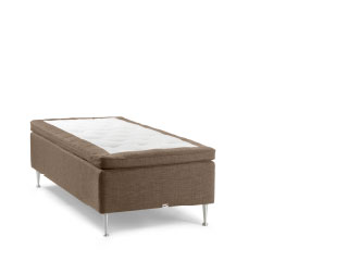 Viking bed Sirius Frame Plus