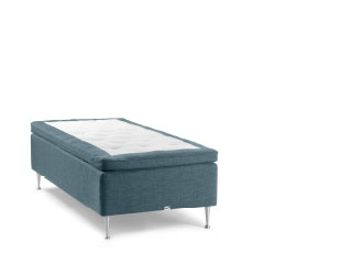 Viking bed Valhall Frame Plus